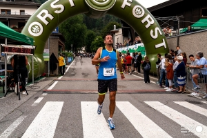 potatorun-finish-2019-245