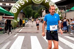 potatorun-finish-2019-251
