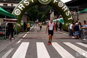 potatorun-finish-2019-252