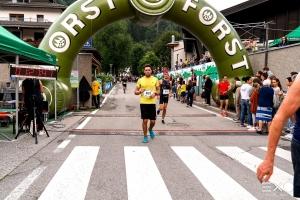 potatorun-finish-2019-253