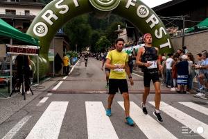 potatorun-finish-2019-254