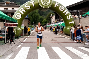 potatorun-finish-2019-255