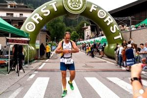 potatorun-finish-2019-256
