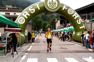 potatorun-finish-2019-257