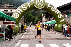potatorun-finish-2019-258