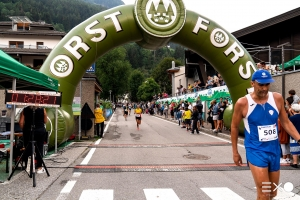 potatorun-finish-2019-260