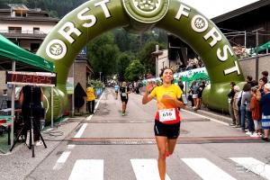 potatorun-finish-2019-261