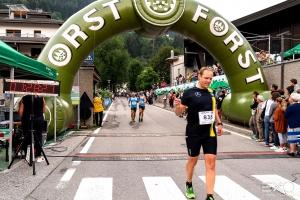potatorun-finish-2019-262