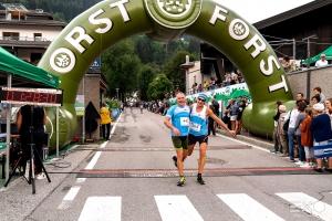 potatorun-finish-2019-263