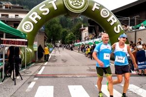 potatorun-finish-2019-264