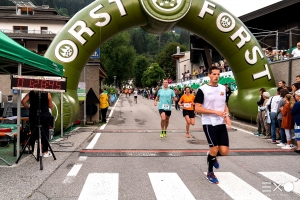 potatorun-finish-2019-265