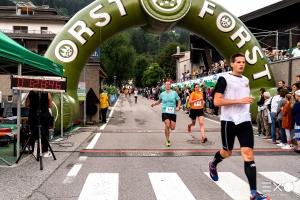potatorun-finish-2019-266
