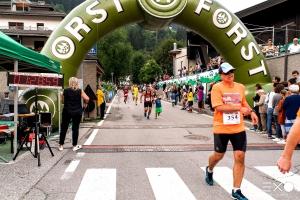 potatorun-finish-2019-267
