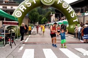 potatorun-finish-2019-268