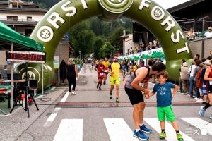 potatorun-finish-2019-269