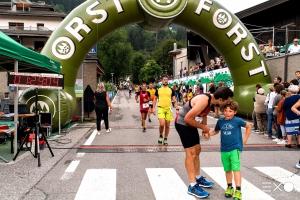 potatorun-finish-2019-270