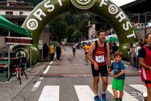 potatorun-finish-2019-271