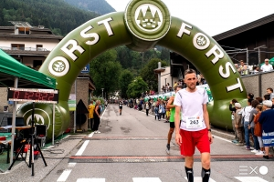 potatorun-finish-2019-272