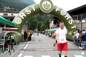 potatorun-finish-2019-273