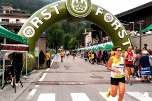 potatorun-finish-2019-274