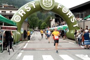 potatorun-finish-2019-275
