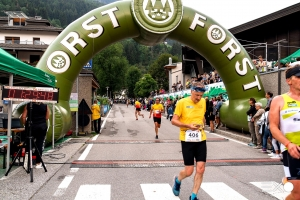 potatorun-finish-2019-278