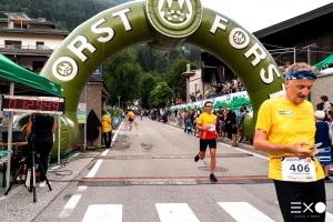 potatorun-finish-2019-279