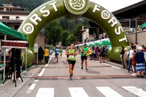 potatorun-finish-2019-283