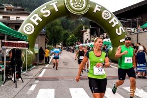 potatorun-finish-2019-284