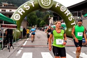 potatorun-finish-2019-285