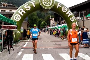 potatorun-finish-2019-286
