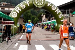 potatorun-finish-2019-287