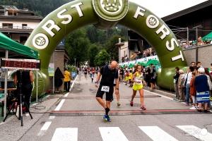 potatorun-finish-2019-288
