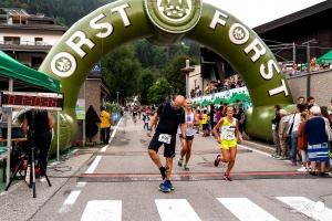 potatorun-finish-2019-289