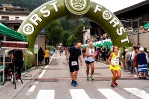 potatorun-finish-2019-290