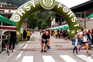 potatorun-finish-2019-293
