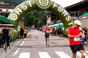 potatorun-finish-2019-295