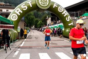 potatorun-finish-2019-296