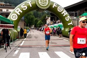 potatorun-finish-2019-297