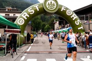 potatorun-finish-2019-298