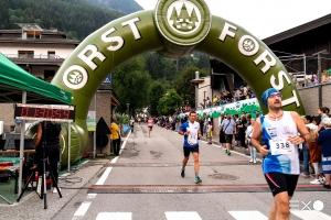potatorun-finish-2019-299