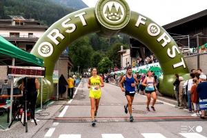 potatorun-finish-2019-302