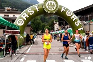 potatorun-finish-2019-303
