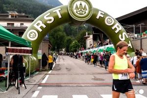 potatorun-finish-2019-304