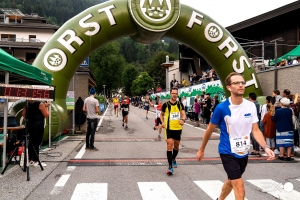 potatorun-finish-2019-307