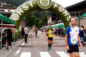 potatorun-finish-2019-308
