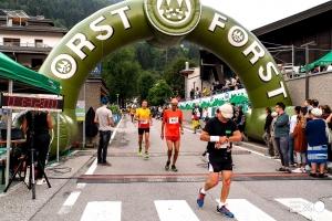 potatorun-finish-2019-309