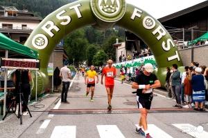 potatorun-finish-2019-310
