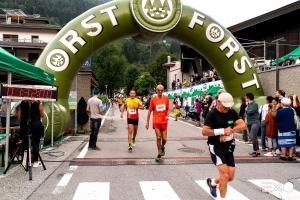potatorun-finish-2019-311