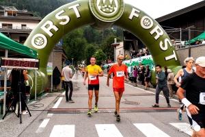 potatorun-finish-2019-312
